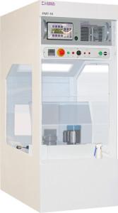 PMT-16 Electroforming System