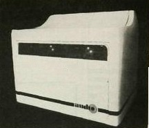 AudioMatrix-3Cell