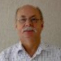 Chris_Jayne_head