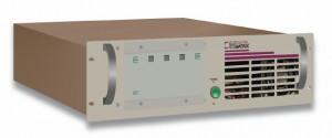 http://platingpower.com/wp-content/uploads/2015/04/DMC4-RPP-Plating-Controller-wpcf_300x125.jpg