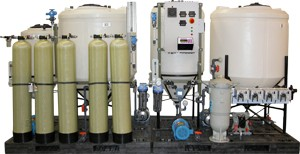 http://platingpower.com/wp-content/uploads/2015/04/WT-2000_Waste_Water_Treatment2_th-wpcf_300x154.jpg